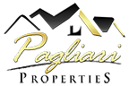Property Management by Pagliari Properties